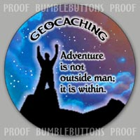 Adventure is within!